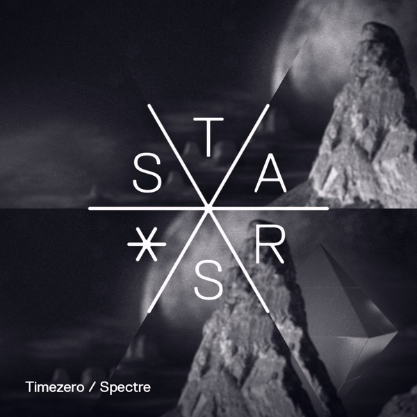 STARS Radio with Timezero and Spectre