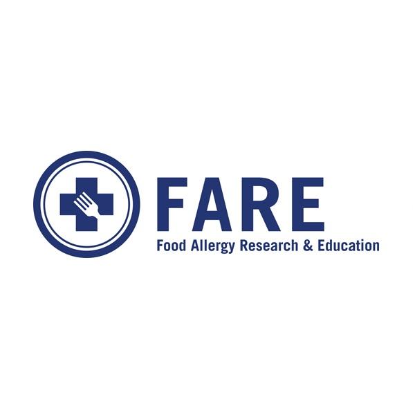 "SafeFARE ""Food Allergy Teamwork"""