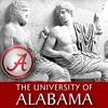 Alabama Greece Initiative