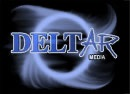 Canal DELTAR