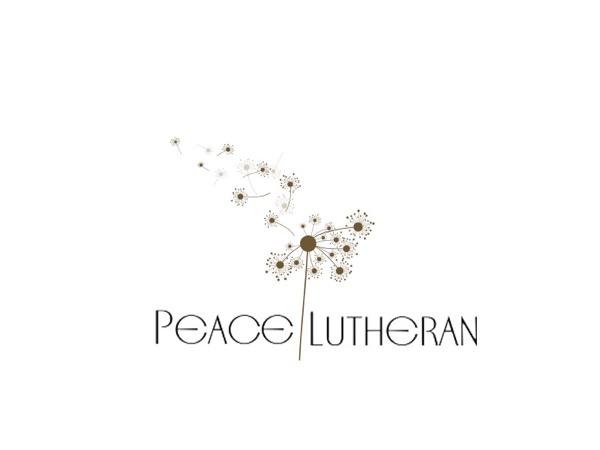 Undemanding Grace Podcast