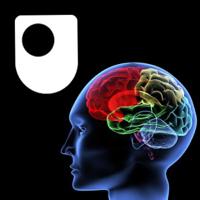 Investigating addiction - for iPad/Mac/PC podcast