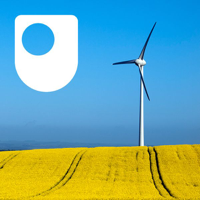 Renewable Energy and the UK - for iPod/iPhone podcast