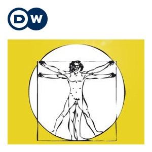 Santé   Deutsche Welle
