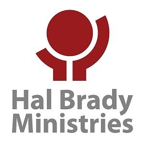 Hal Brady Ministries