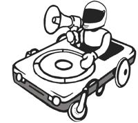 Drunk-Nerds Podcast podcast