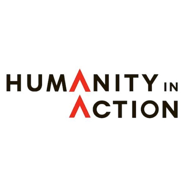 Humanity in Action