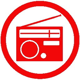 FaystRadio