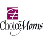 Choice Chat for Choice Moms