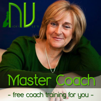 Master Coach Quick Training Videos podcast