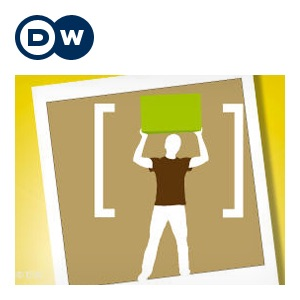 Wieso nicht?   Learning German   Deutsche Welle