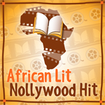 African Lit Nollywood Hit podcast