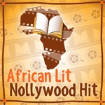 African Lit Nollywood Hit