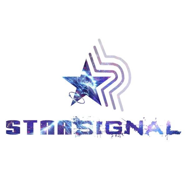 Star Signal