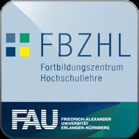 Lehre im Fokus - eine Reihe des FBZHL (Audio) podcast