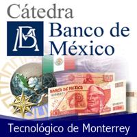 Cátedra Banco de México podcast