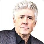 Jerry Agar Show