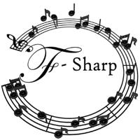 F Sharp podcast