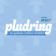 Philips Avent Norge podcast