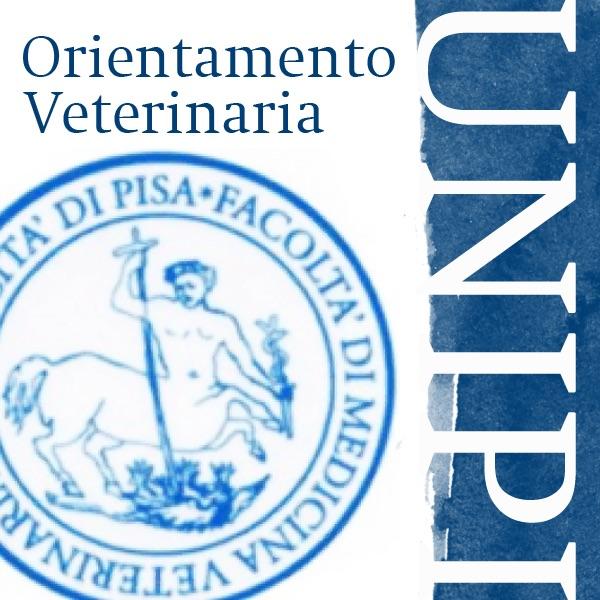 Orientamento Veterinaria