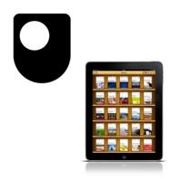 University of the Future - for iPad/Mac/PC podcast