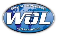 Word of Life Simpsonville podcast