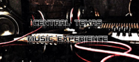 Central Texas Music Experience podcast