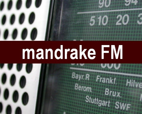 mandrake FM