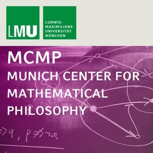 MCMP – Ethics and Value Theory