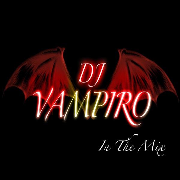 DJ VAMPIRO