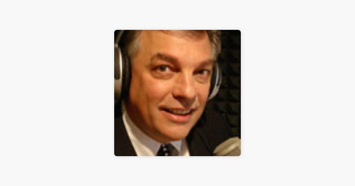 Bob Enyart Live on Apple Podcasts