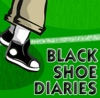 Black Shoe Diaries Penn State Podcast