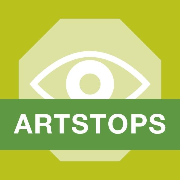 ArtStops 2012