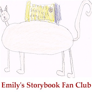 Emily's Storybook Fan Club