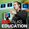 TEDTalks Education - TED