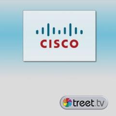 Cisco Tech Talks