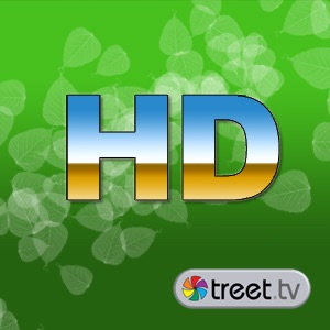 TREET.TV - Apple TV Picks
