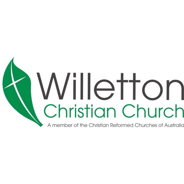 Willetton Christian Church