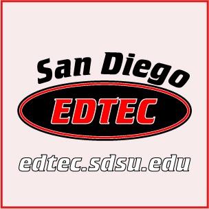 San Diego EDTEC