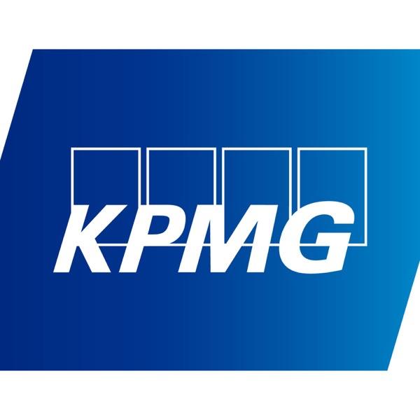 KPMG Einfach.Magazin