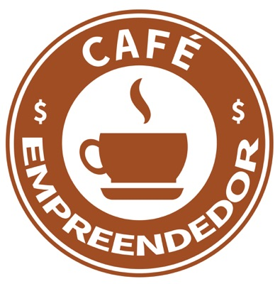Café Empreendedor:Café Empreendedor