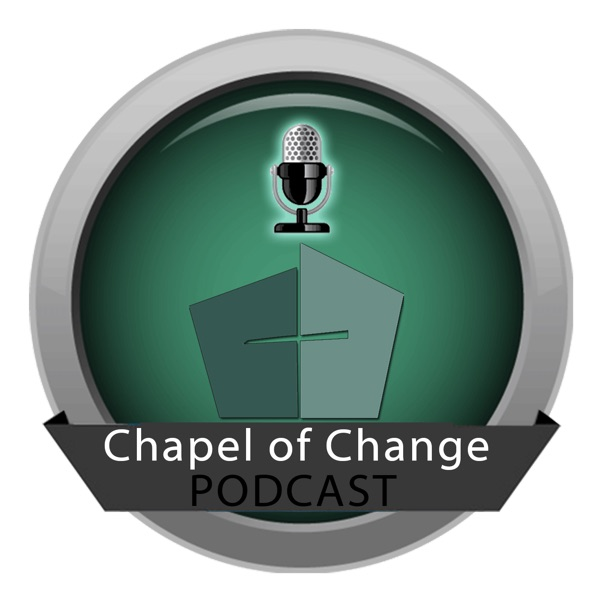 Chapel of Change