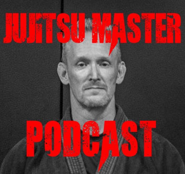 Podcasts | Kobukai Jujitsu