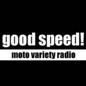バイクバラエティラジオ