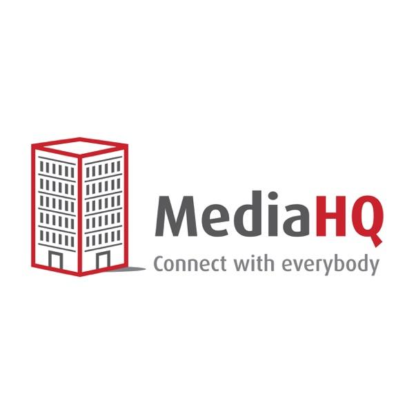 MediaHQ.com