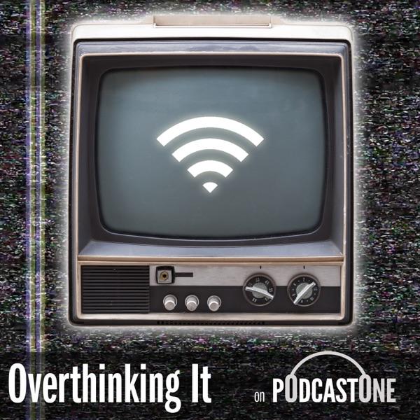 TV Recaps from Overthinking It
