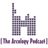 Image of The Arcology Shadowrun Community Podcast podcast