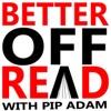 Better off Read artwork