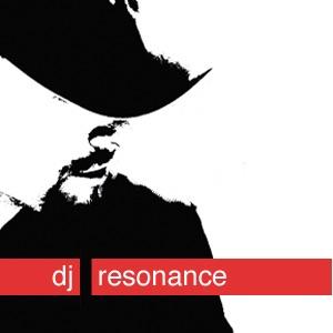 The Resonance Mixes
