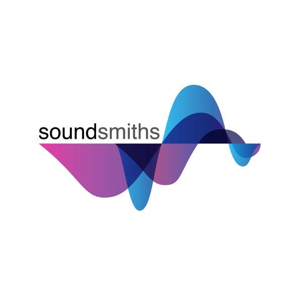 Soundsmiths